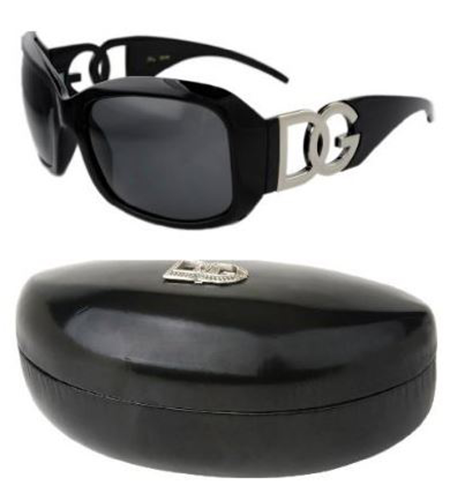 sunglasses womens designer  black designer