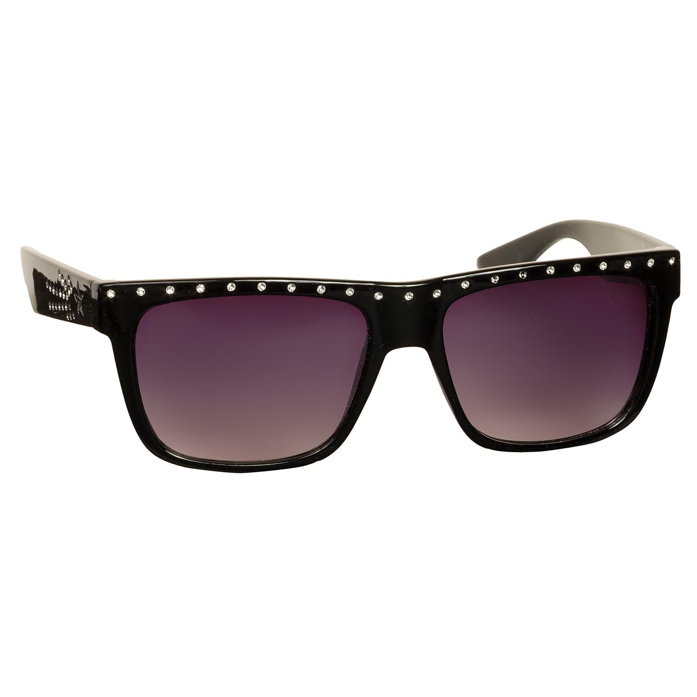 designer ladies sunglasses  crystal ladies