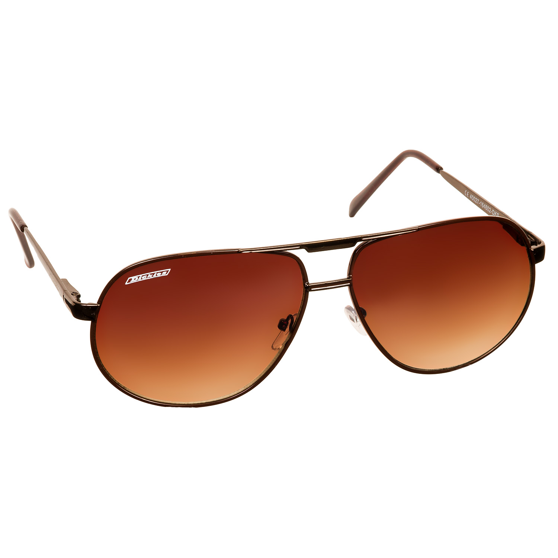 f67e2b4ea8d2 Dickies Sunglasses Aviator