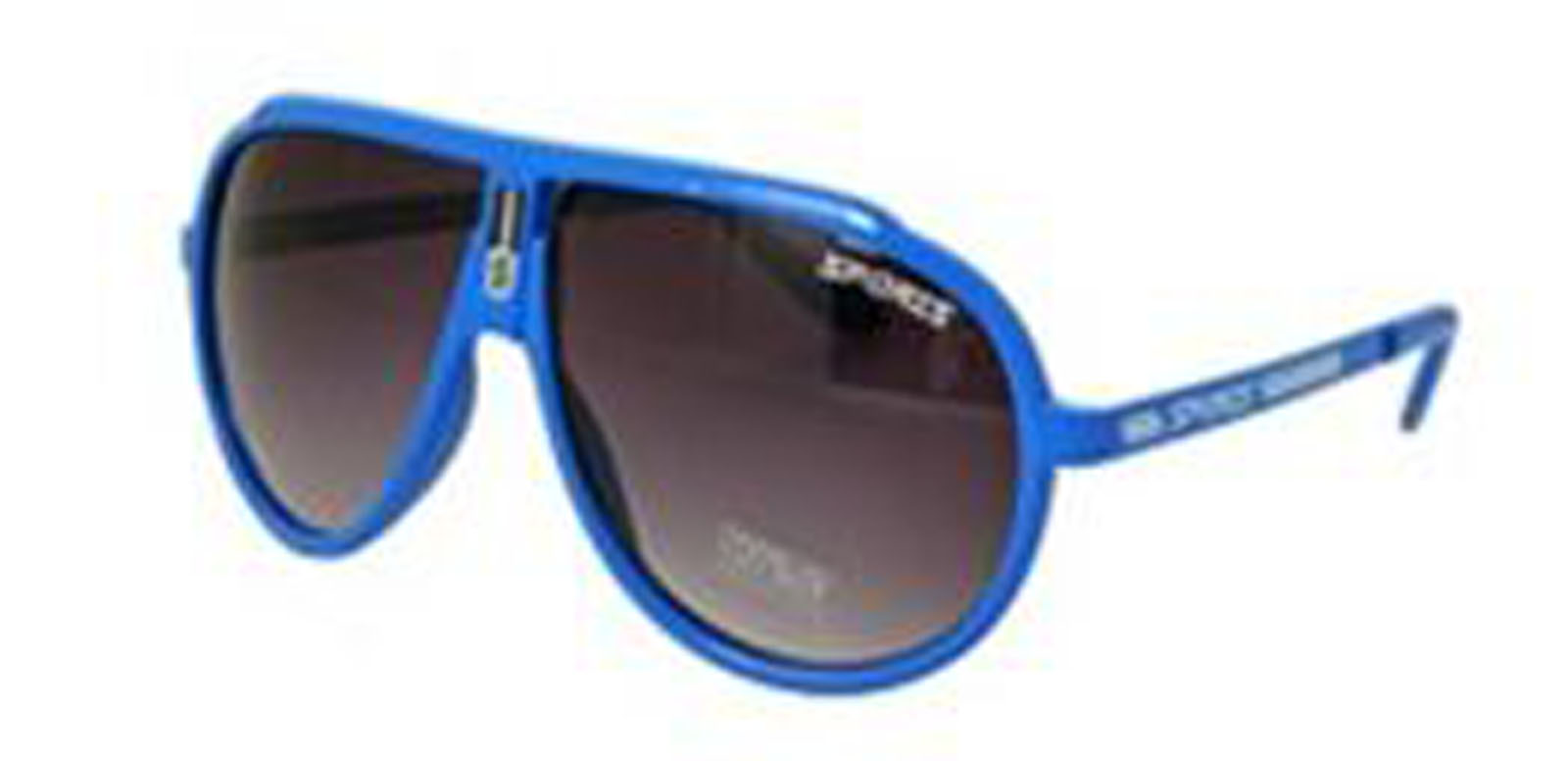 blue burberry sunglasses  1276 blue round