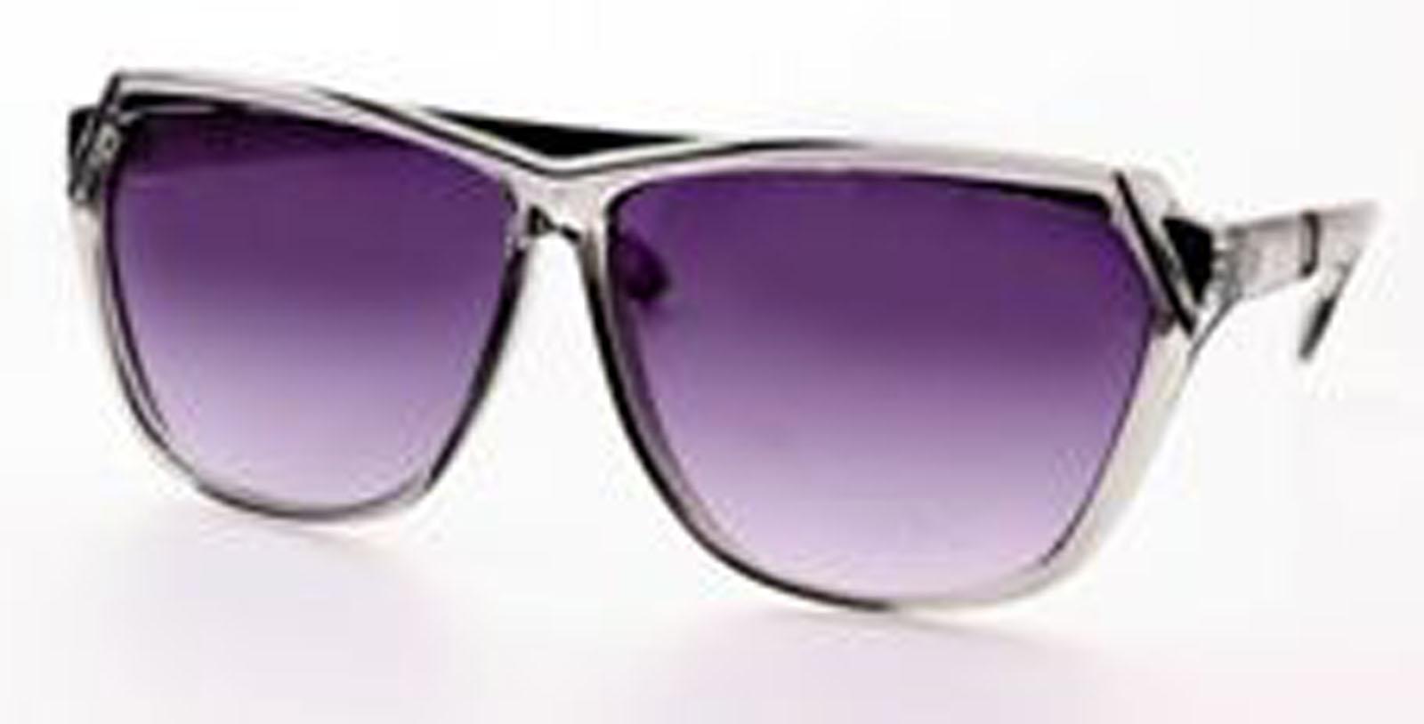 black reflective aviator sunglasses  frame sunglasses