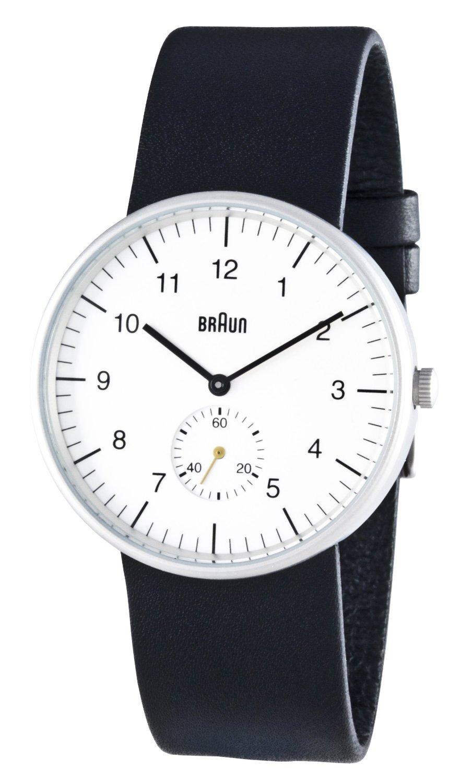 Braun Watches | Buy Braun Watches Online | Braun Watches ...