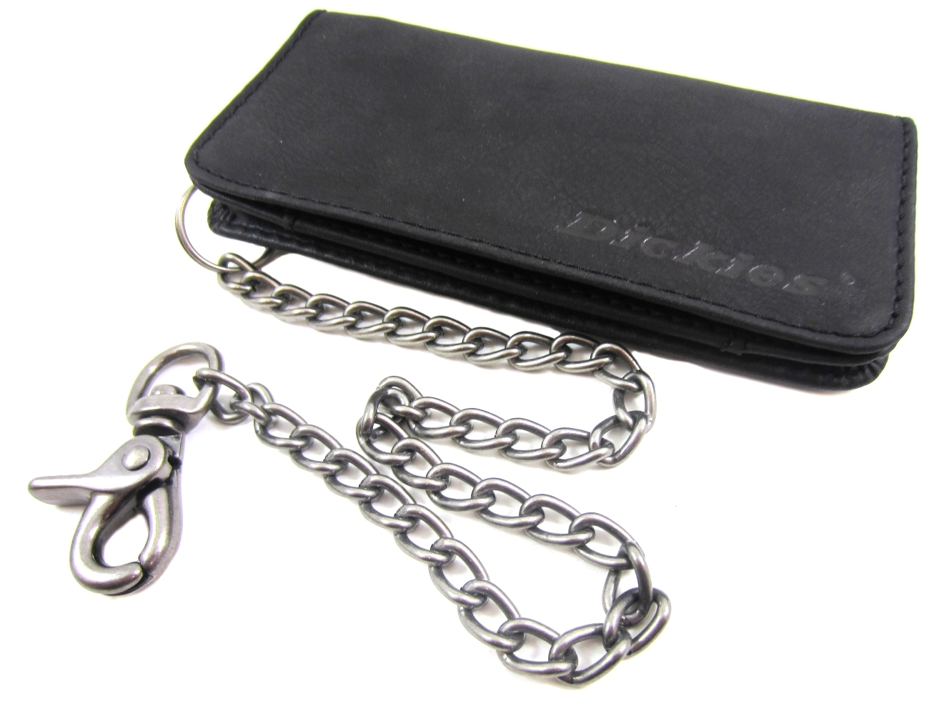 Wallet with chain deals on blocks