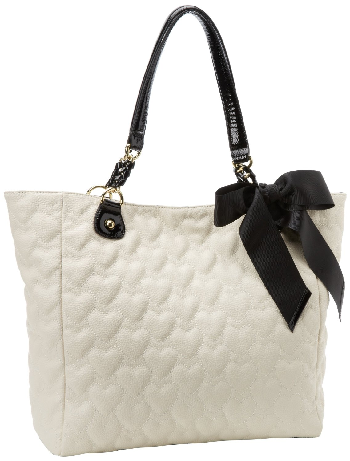 Betsey Johnson Handbags Deals On 1001 Blocks