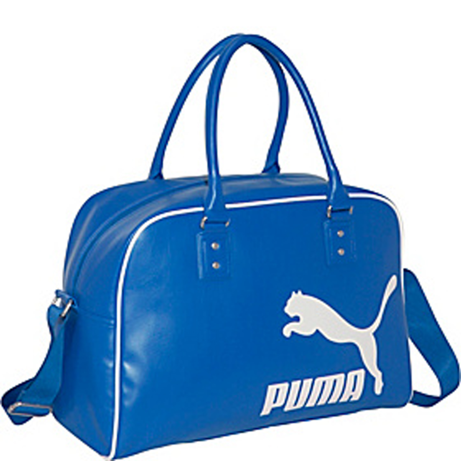 Creative TTN Ministry  Gym Bags For Women Puma