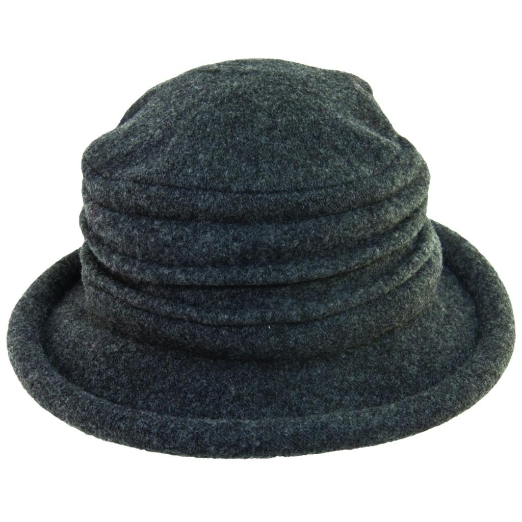 grey dorfman pacific scala womens wool fall winter warm
