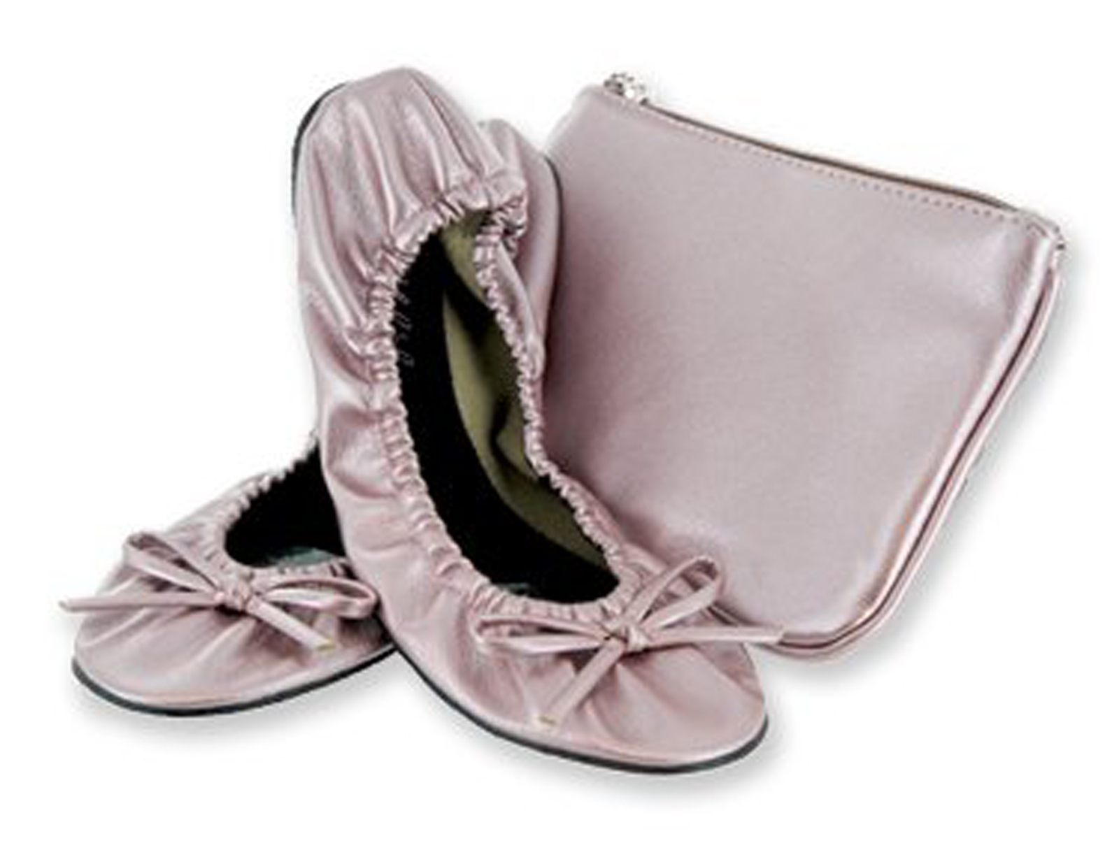 Flat Foldable Shoes 28 Images Betani Doris 3 Comfy