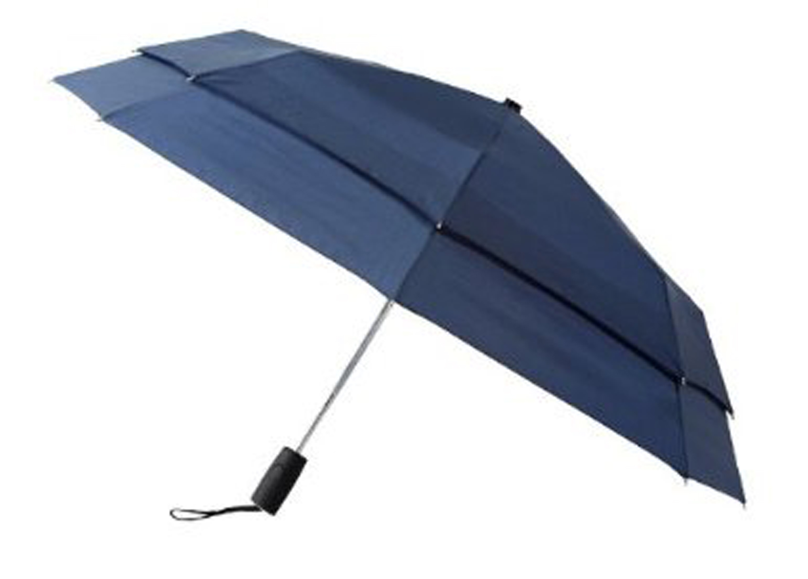 Leighton falcon umbrella automatic open amp close for Wind resistant material