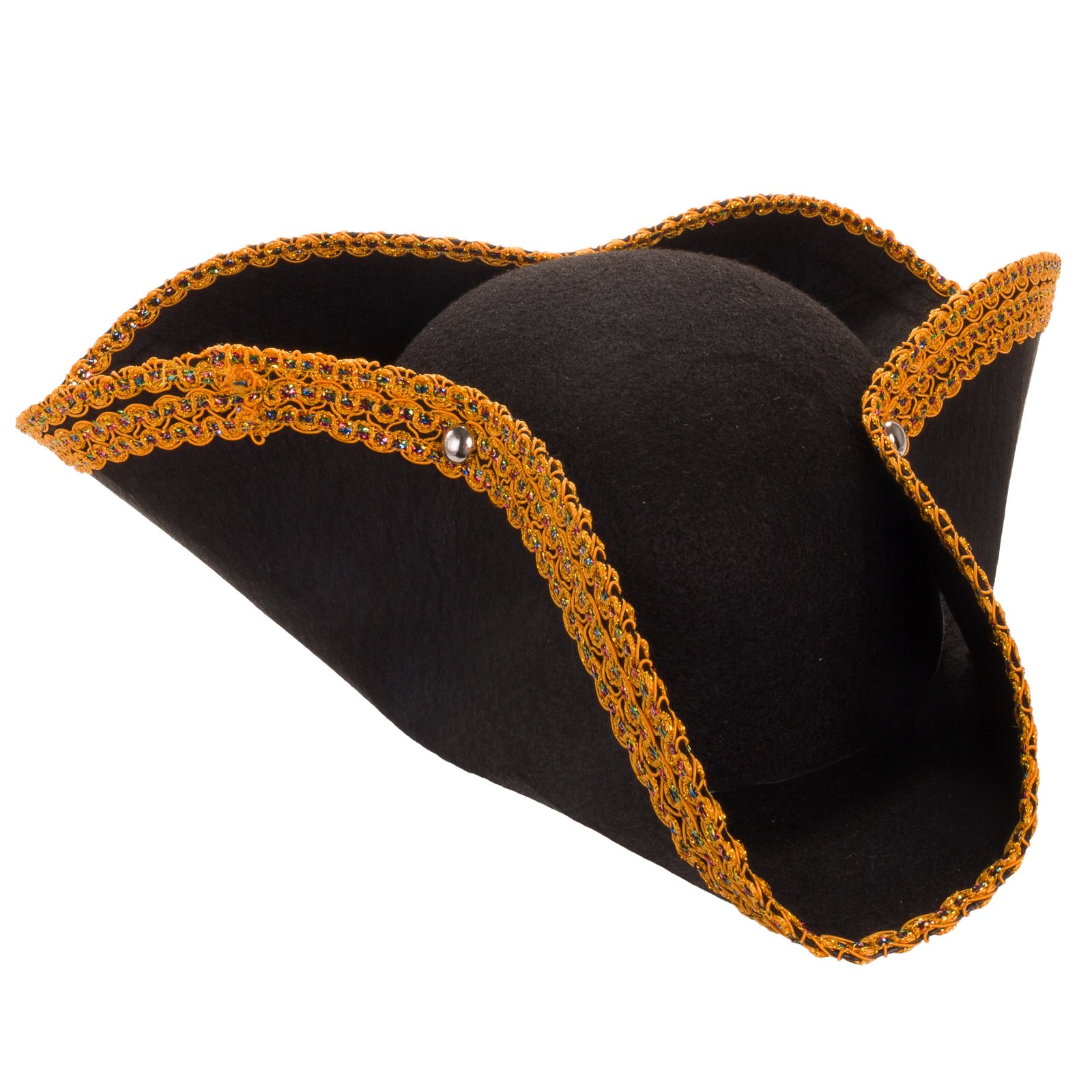 colonial hat template - the gallery for pilgrim bonnet template