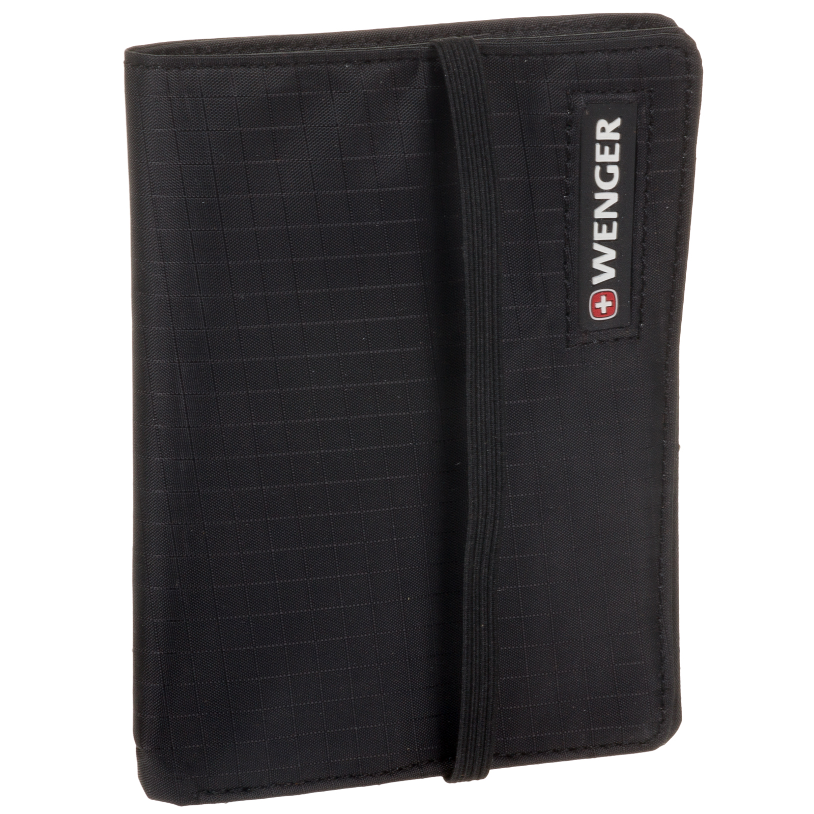 Mens Nylon Wallet 78