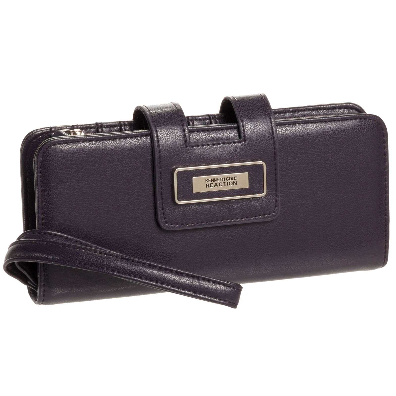 Kenneth cole reaction wallet womens kenneth cole reaction womens