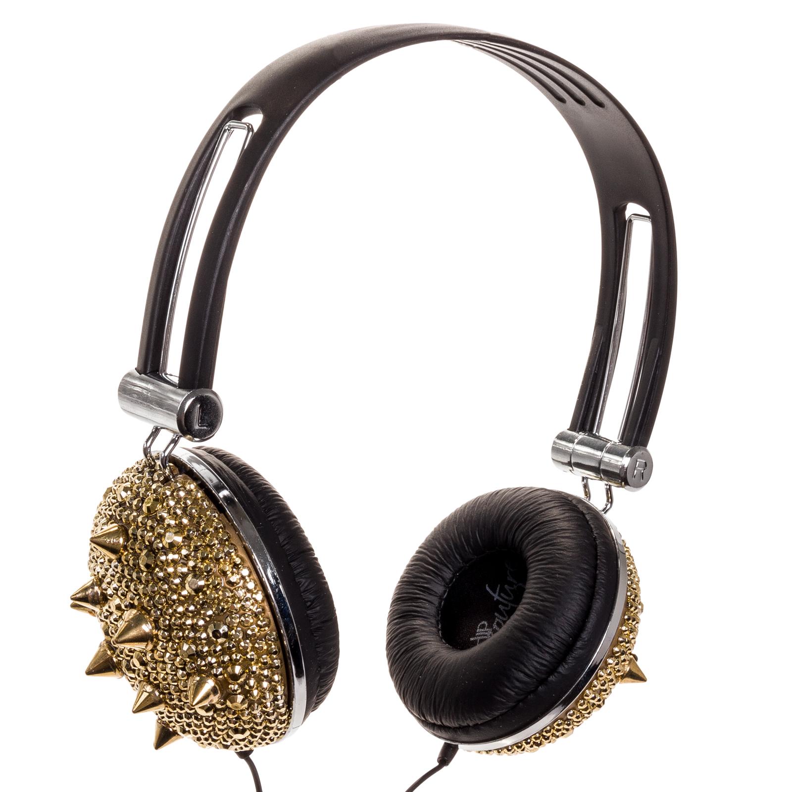 HDJ-1000 Limited - Professional DJ Headphones   Pioneer ...
