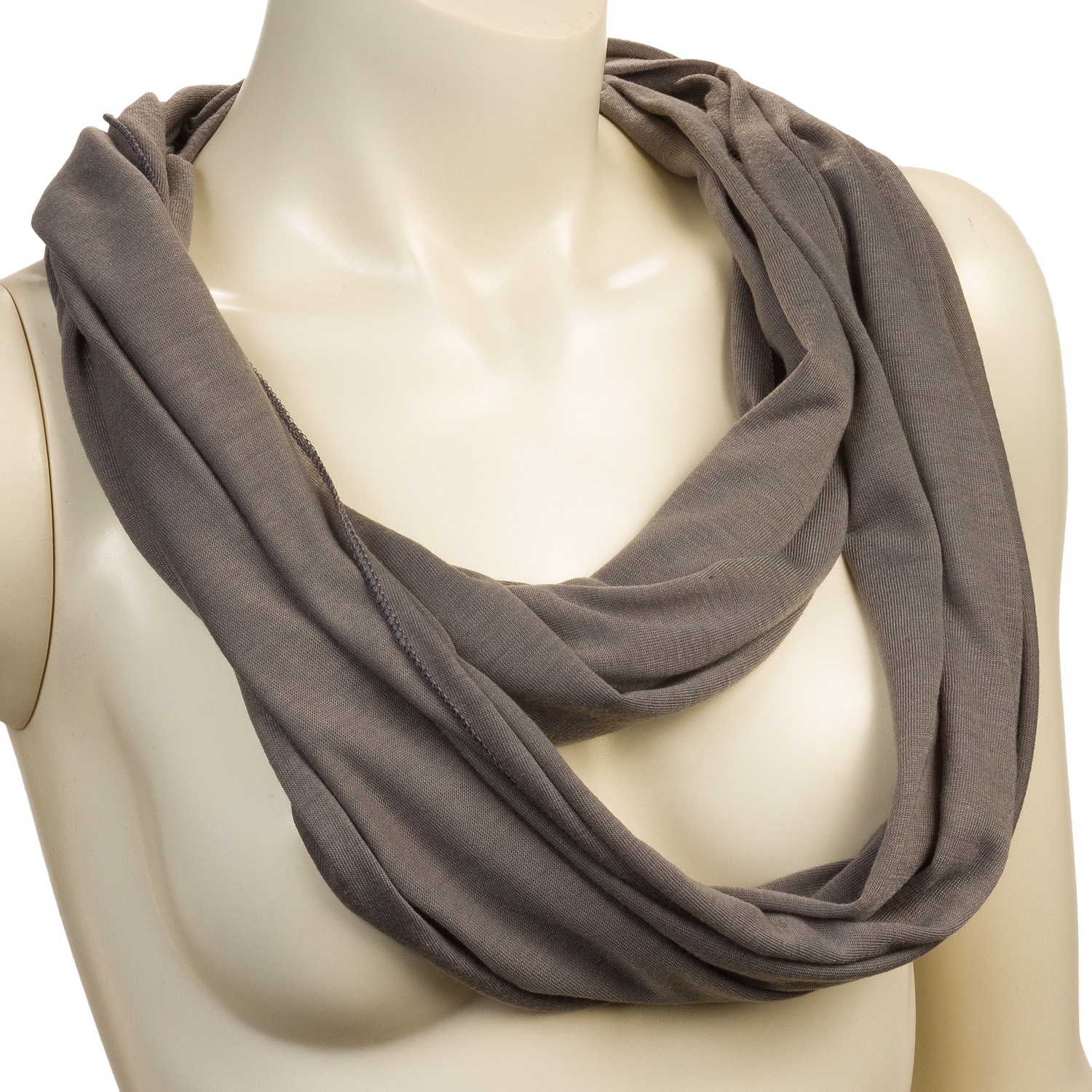 s infinity scarf wrap shawl colors