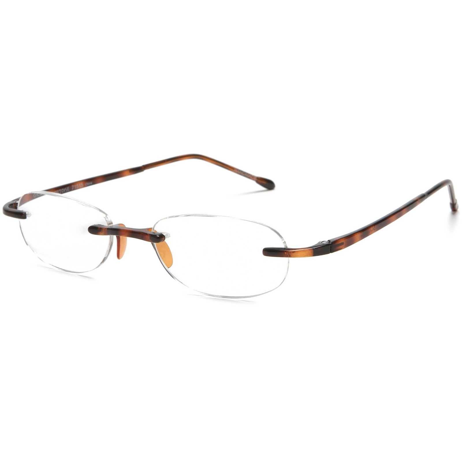 scojo new york gels durable lightweight readers reading