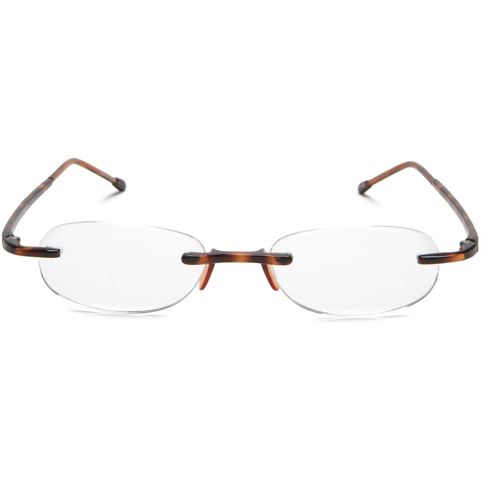 Scojo New York Gels Durable Lightweight Readers Reading ...
