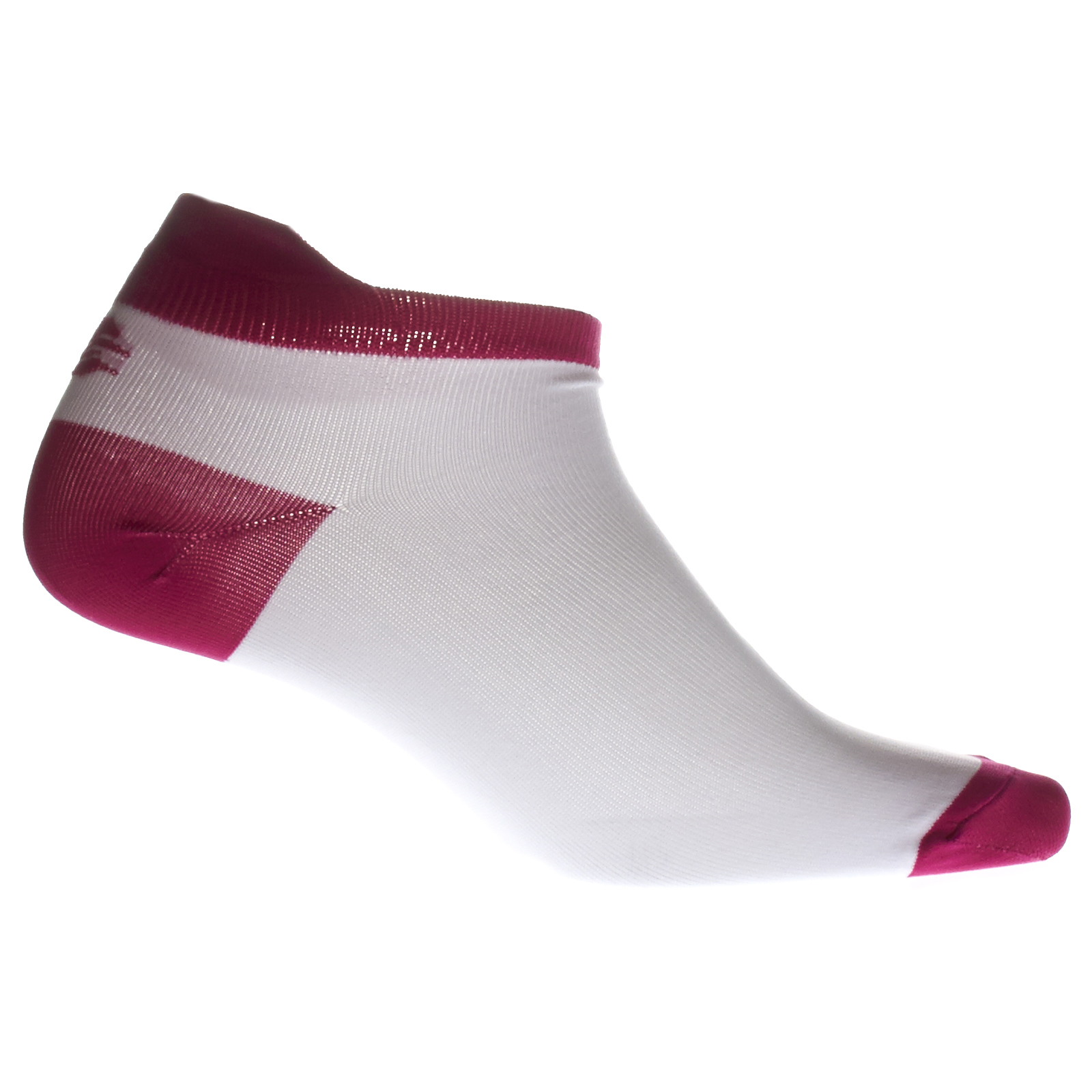 Arch support socks for running