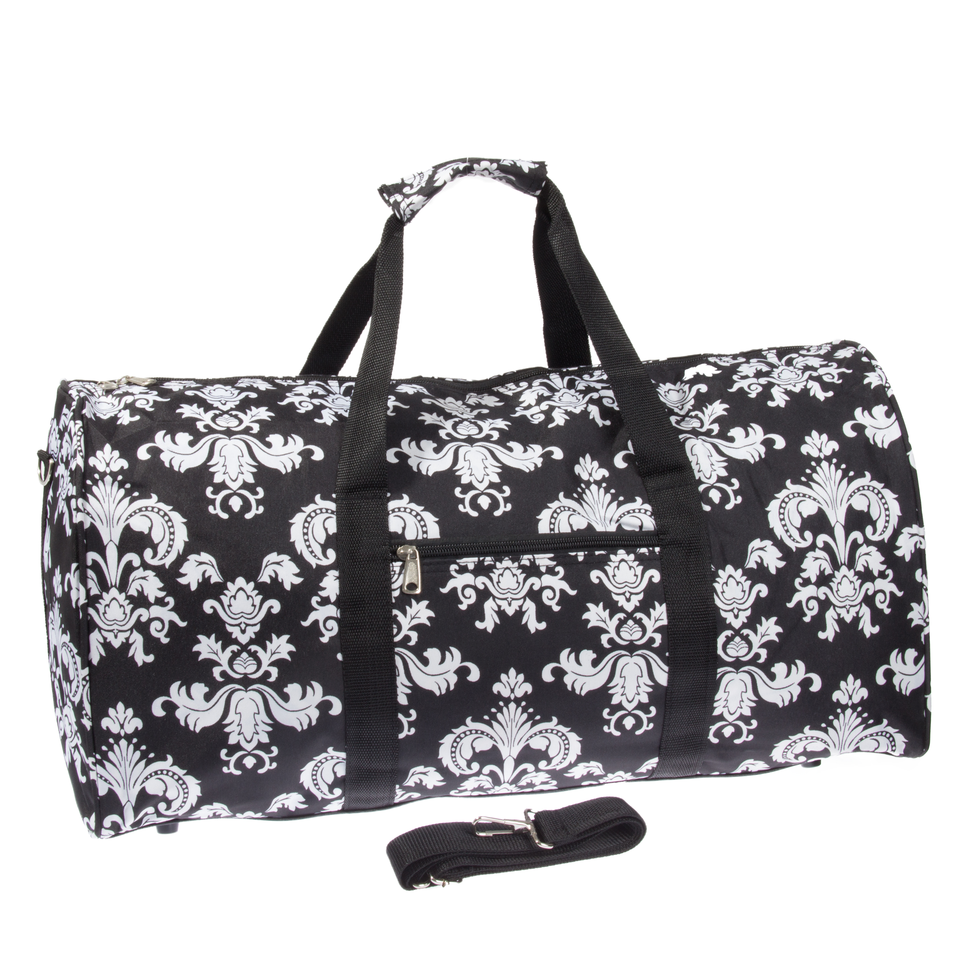Brilliant Hand Luggage For Women - Mc Luggage