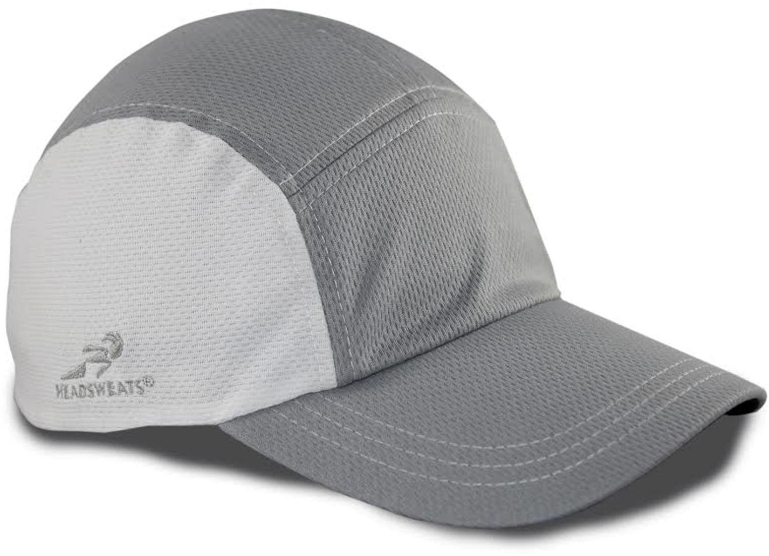Headsweats Race Performance Run Row Hike Athlete Lightweight Hat Cap NEW