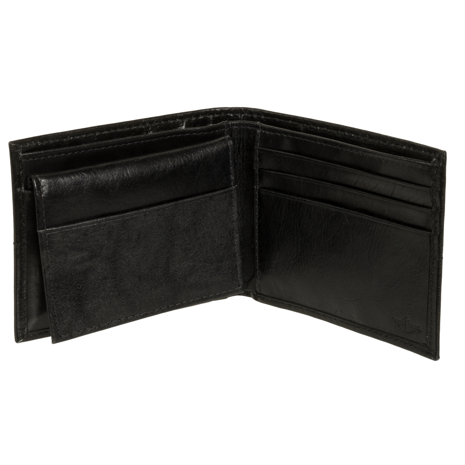 buxton black single men Shop target for wallets you will love at great low prices  buxton (29) buxton call of duty (1)  swiss gear men's expandable black wallet.