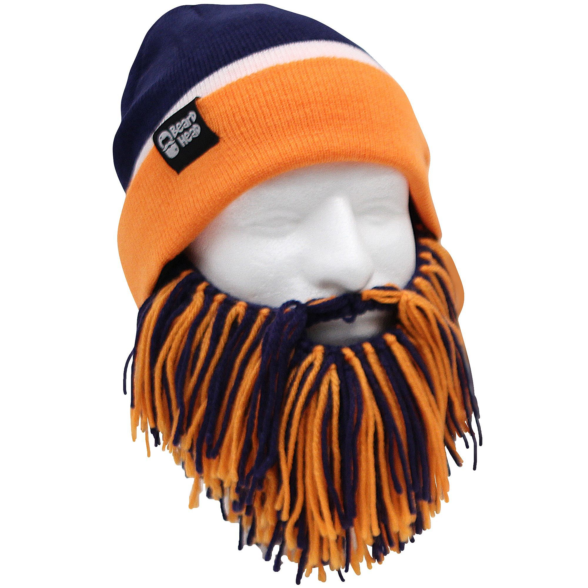 Buy low price, high quality bearded beanie hat with worldwide shipping on thrushop-9b4y6tny.ga