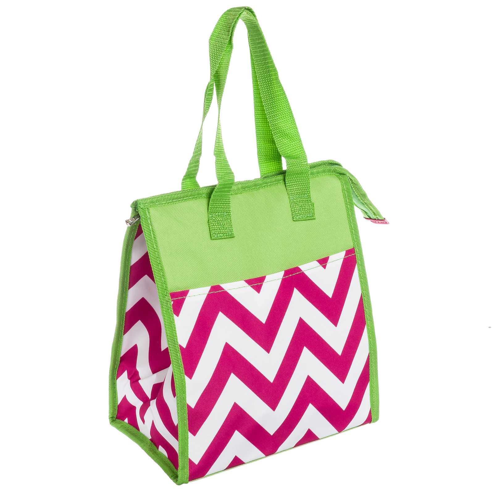 Lastest VEEVAN Lancheira Thermo Lunch Bag Cooler Insulated Lunch Bags For Women Kids Thermal Bag ...