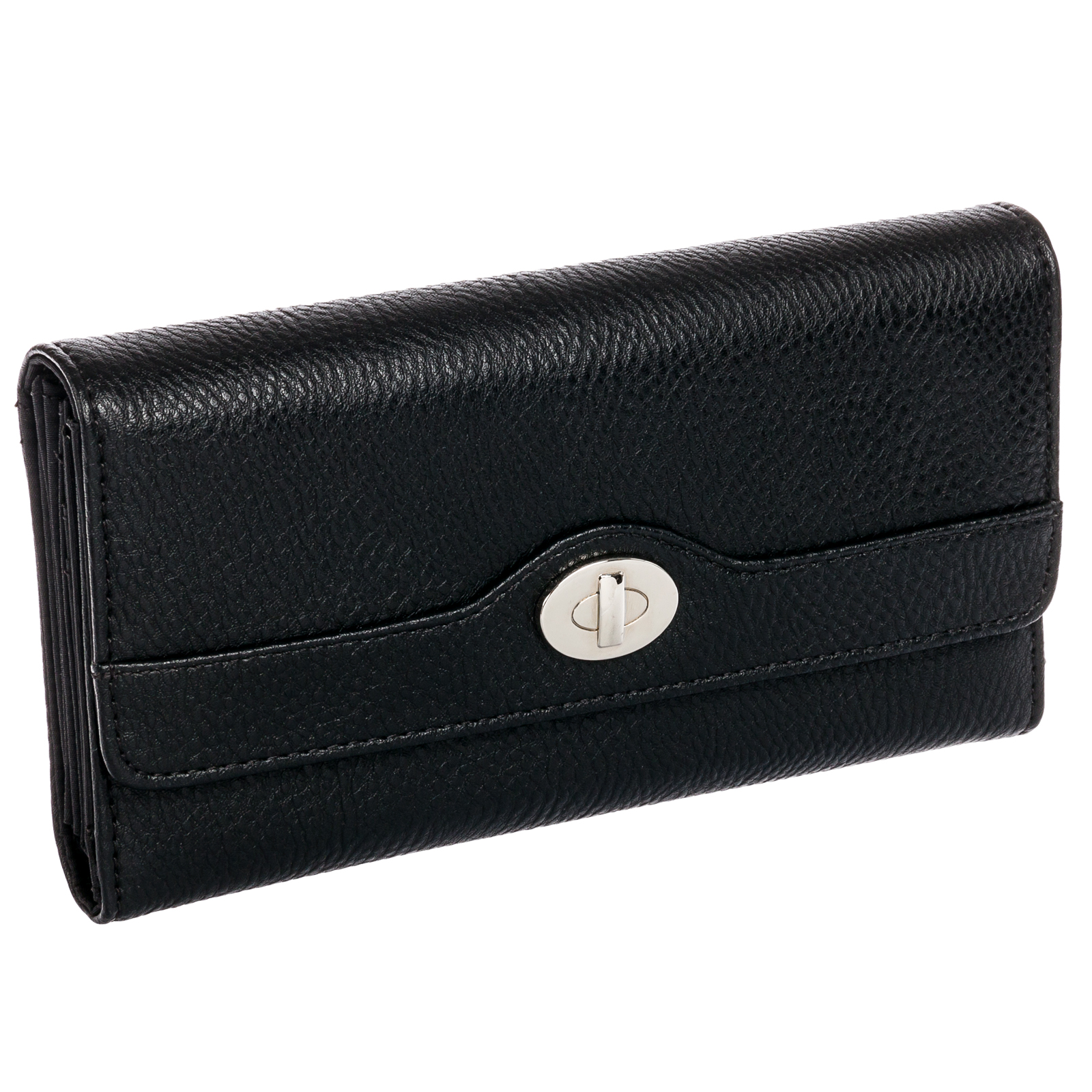 ... NEW Womens File Master Organizer Clutch Smartphone Wallet Purse | eBay