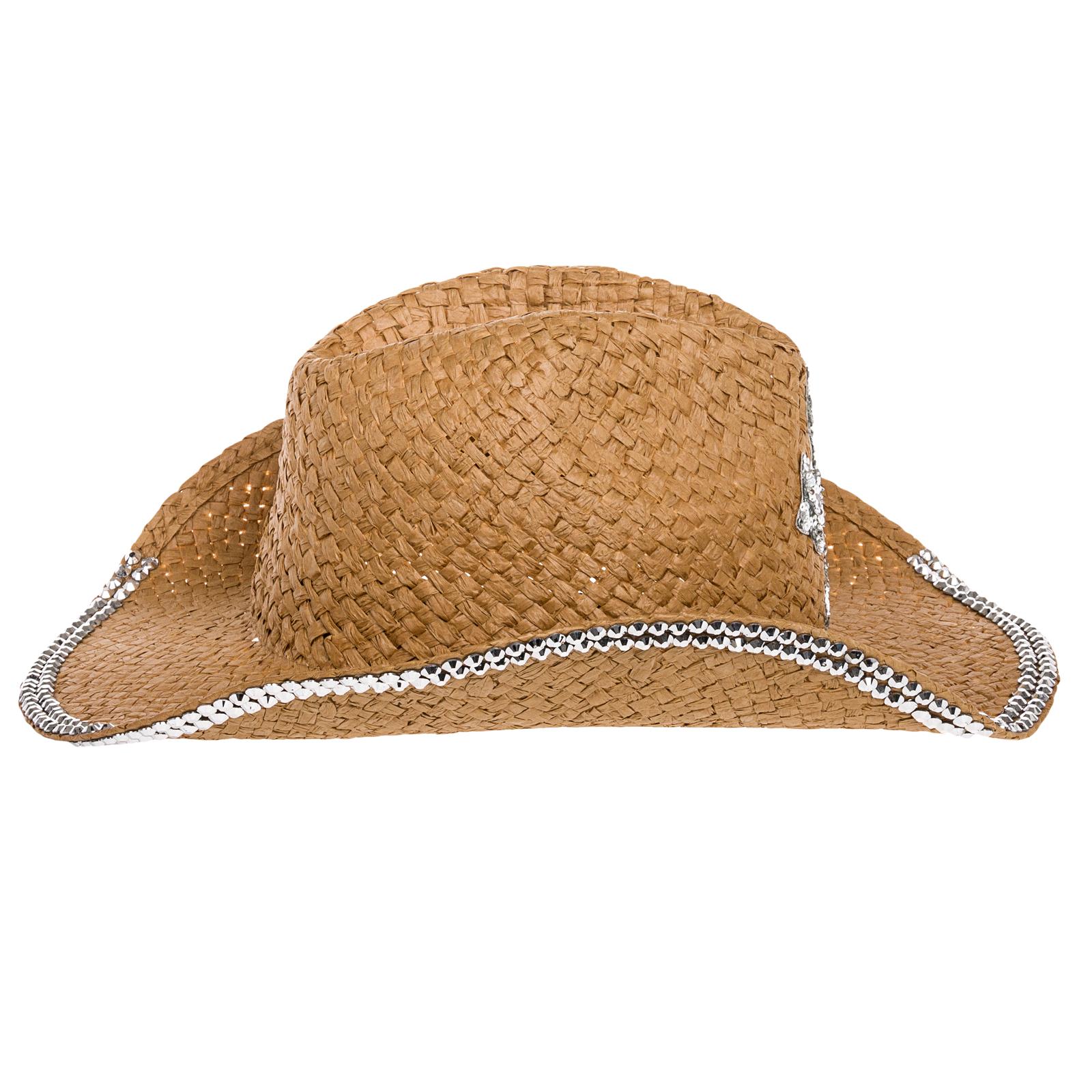 Crystal Case New Rhinestone Western Straw Rodeo Fashion Cowgirl Cowboy Hat   eBay
