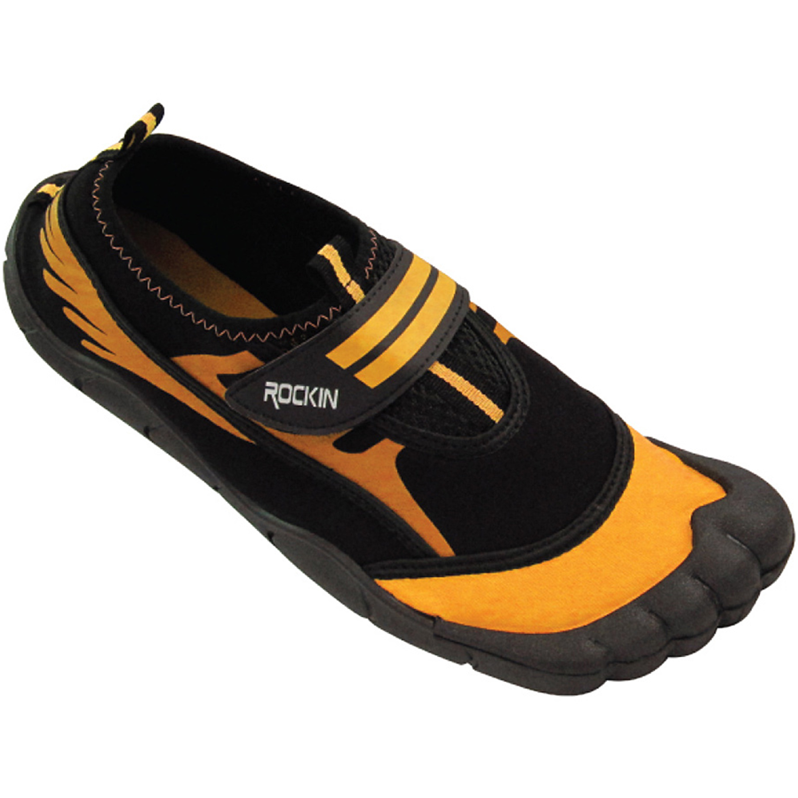 Best Childrens Water Shoes