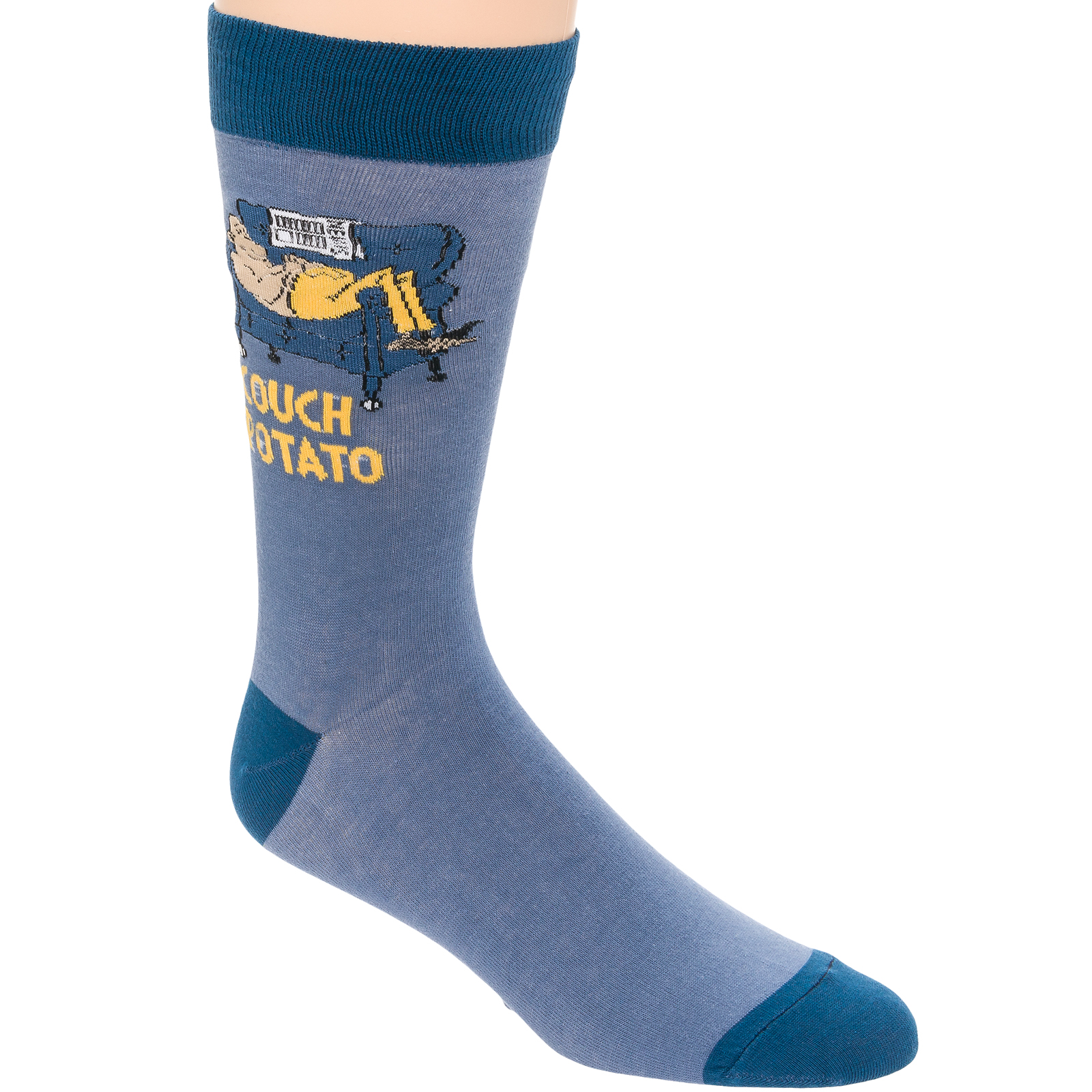 Click an Image to Enlarge Funny Socks