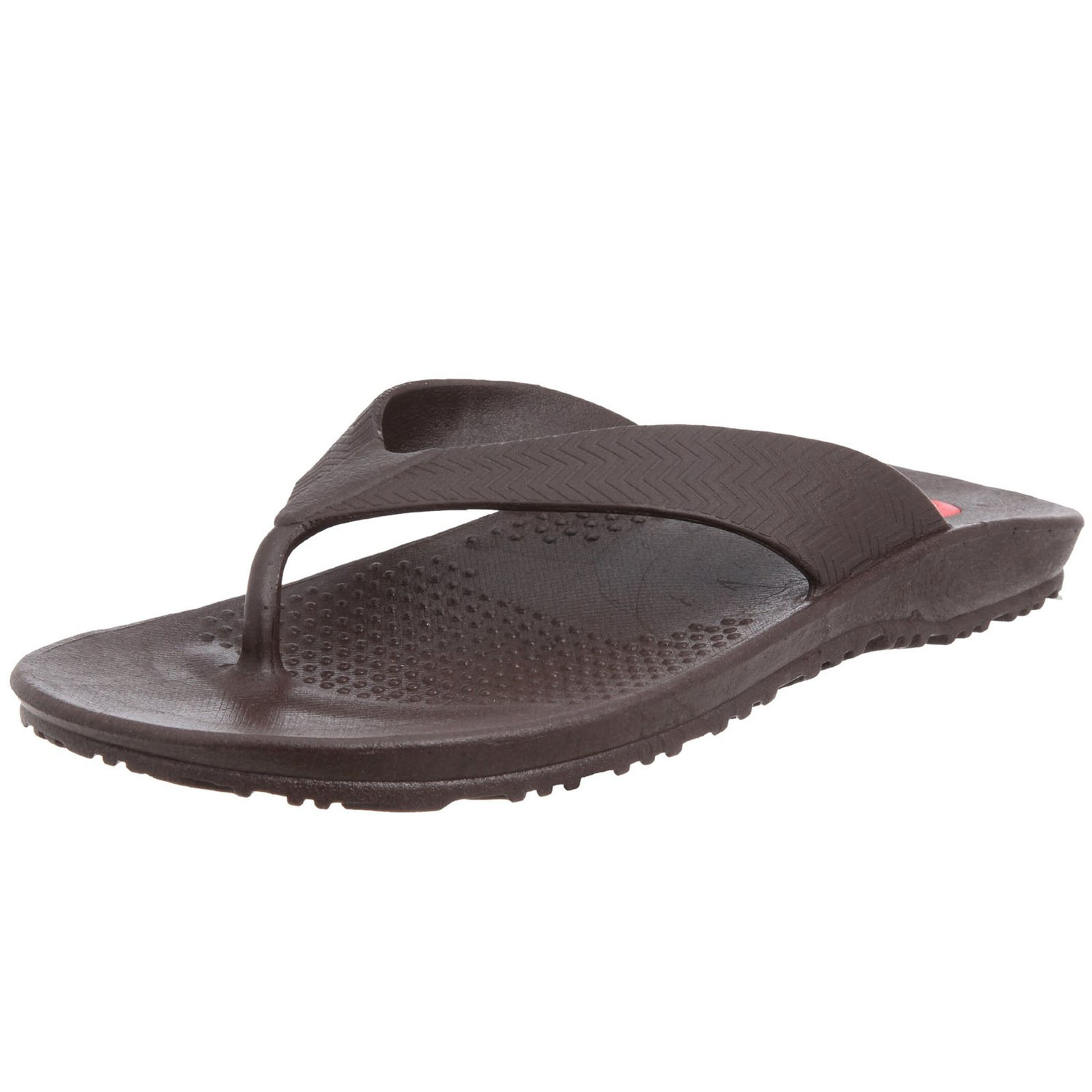 Find great deals on eBay for men waterproof sandals. Shop with confidence.