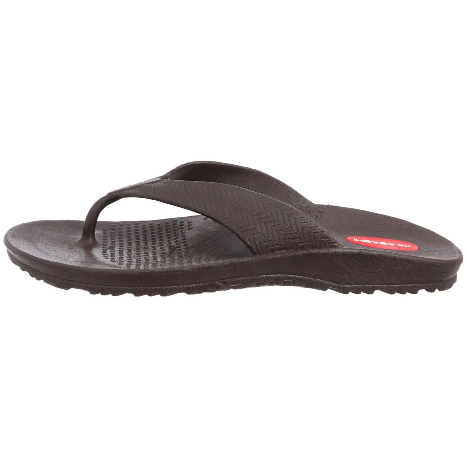 coolnup03t.gq: flip flops men waterproof. From The Community. Amazon Try Prime All these handcrafted flip flops for men with arch support and a Gear One Men's Rubber Sandal Slipper Comfortable Shower Beach Shoe Slip On Flip Flop. by Gear One. $ - $ $ 7 $ 12 99 Prime.