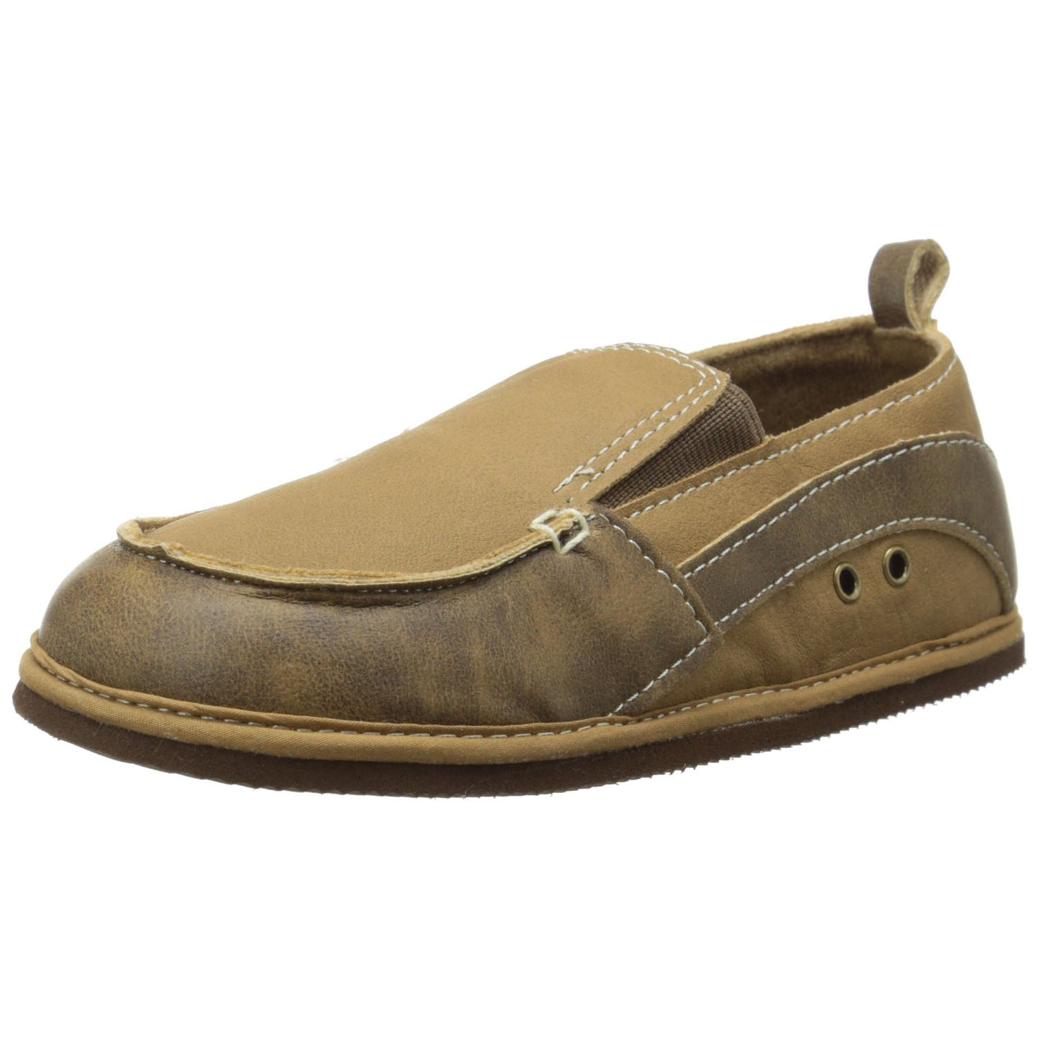 baby boy loafer shoes 28 images boys camel loafers