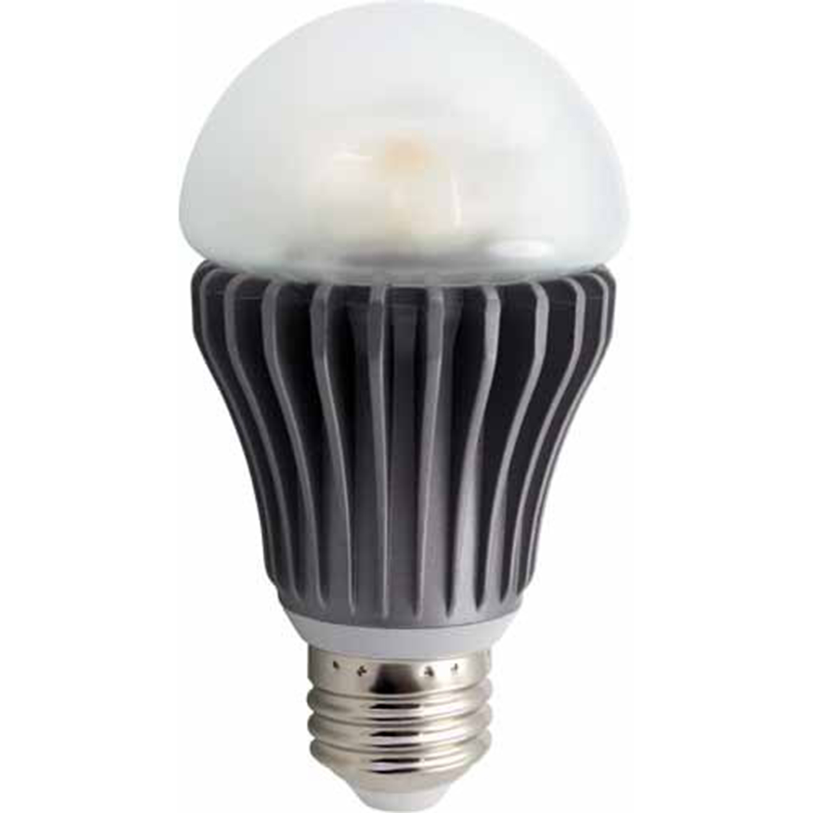 Energy efficient outdoor light bulbs democraciaejustica fusion lamps 3000k a19 energy efficient indoor outdoor 8w aloadofball Gallery