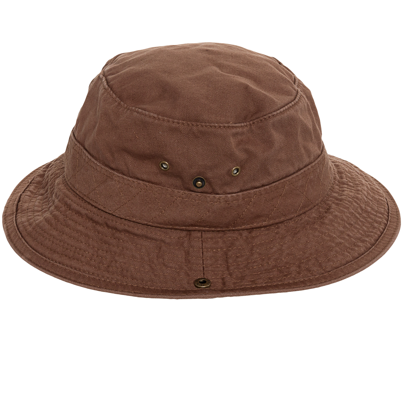 pacific men Men's hats at macy's come in all styles and sizes shop dorfman pacific gloves, hats, scarves and more warm accessories for men today.