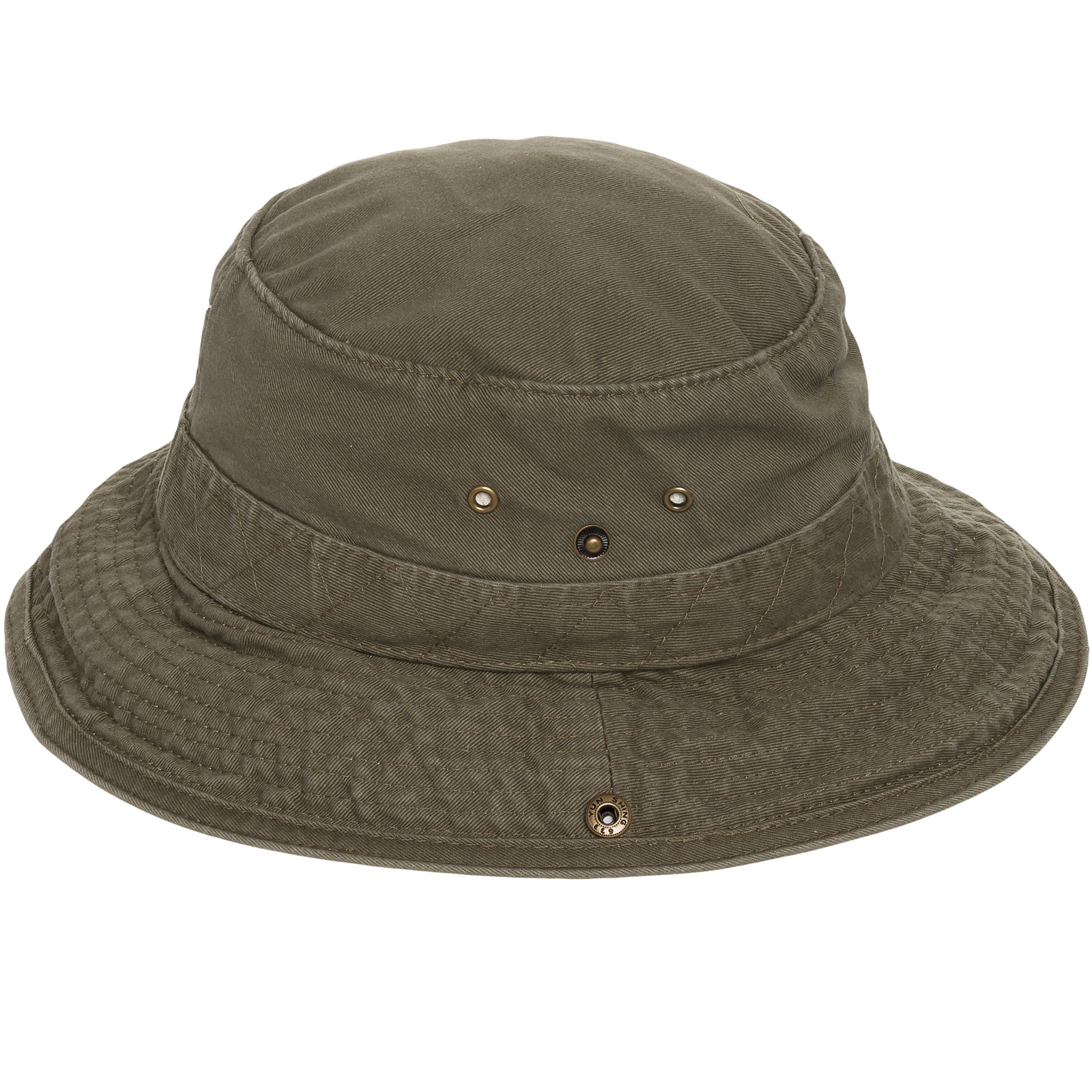dorfman pacific Dorfman pacific men's hats : shop our collection to find the right style for you from overstockcom your online hats store get 5% in rewards with club o.