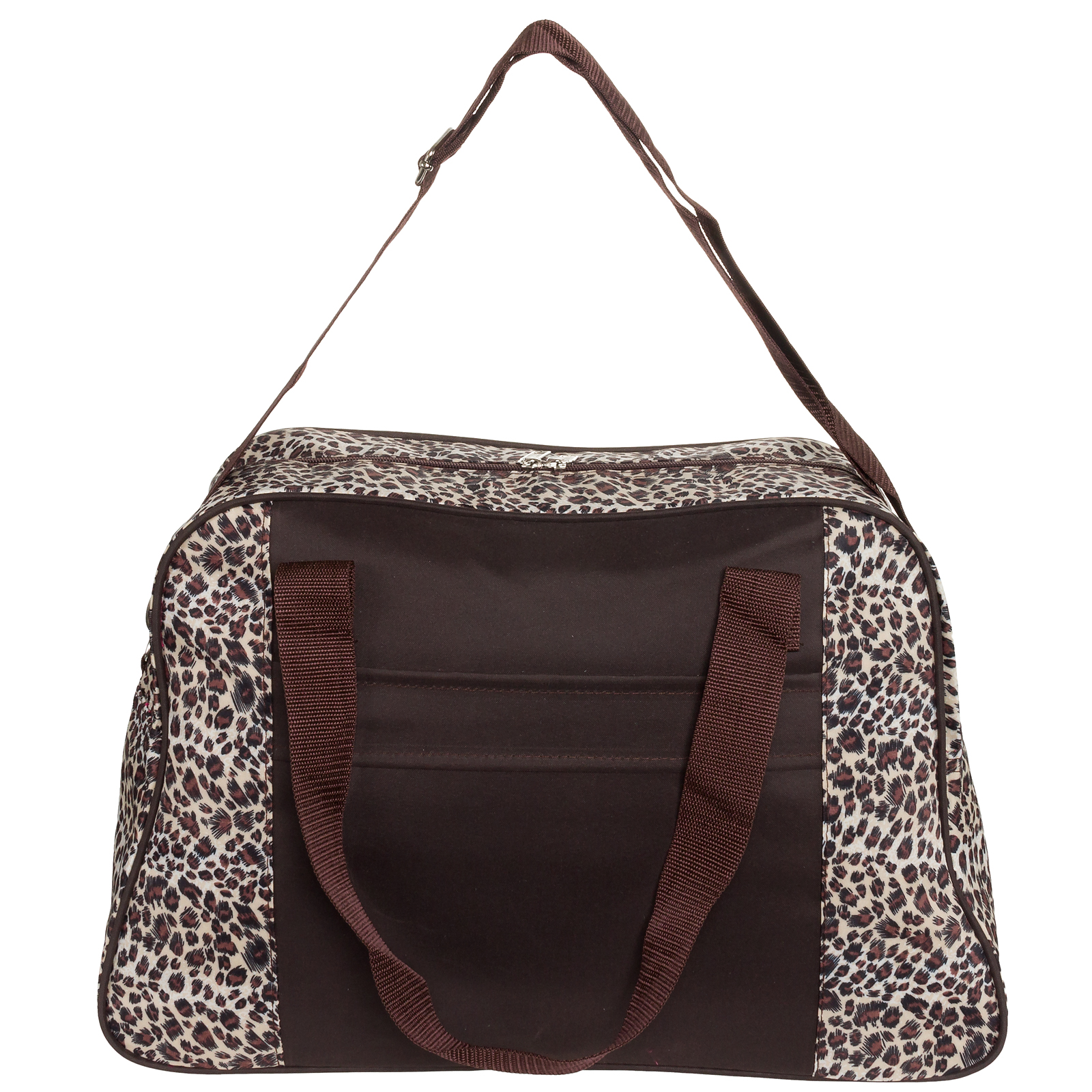 Popular The Classic Weekender Bag In Whiskey  This Classic Weekend Bag Is An