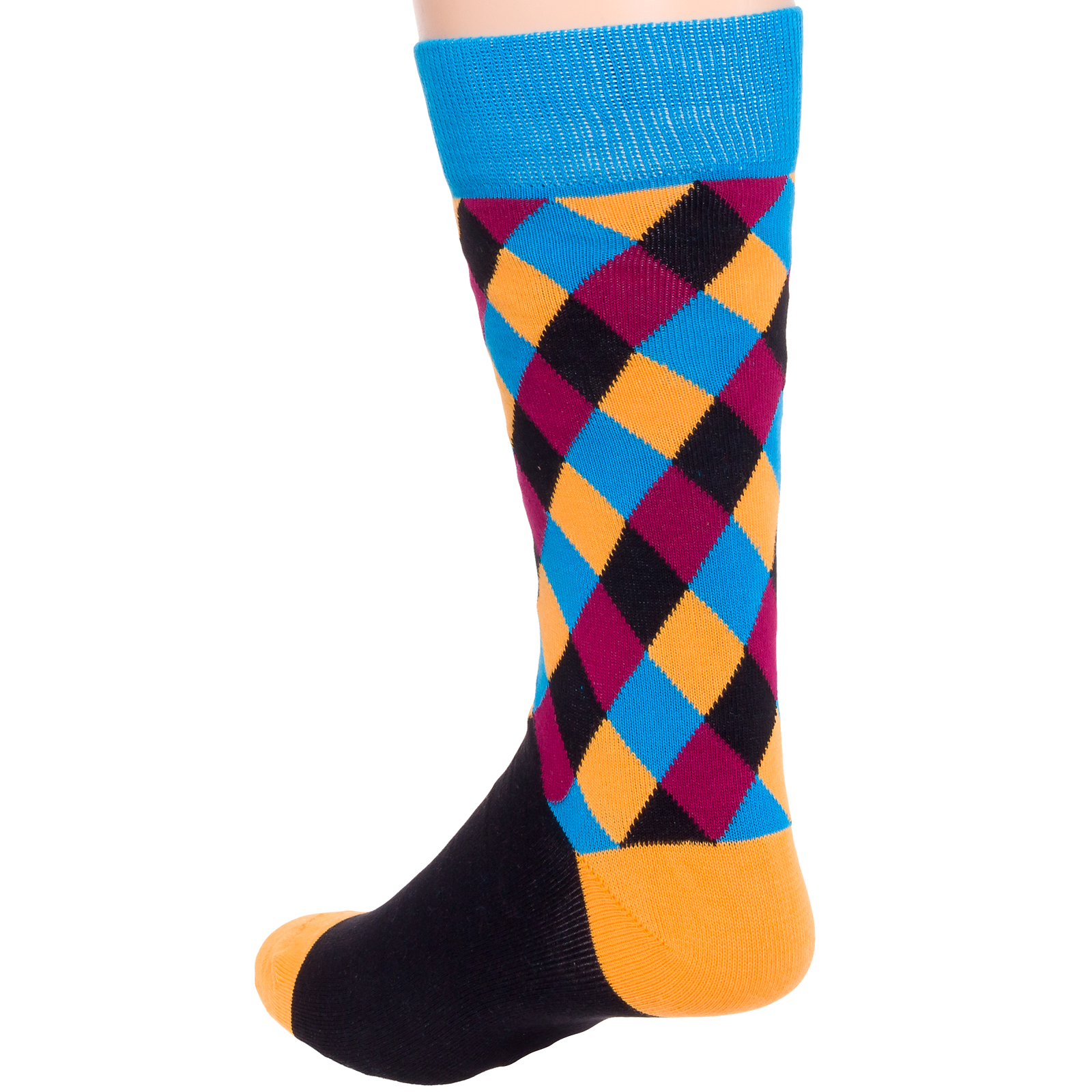 colorful dress socks 28 images mens colorful dress