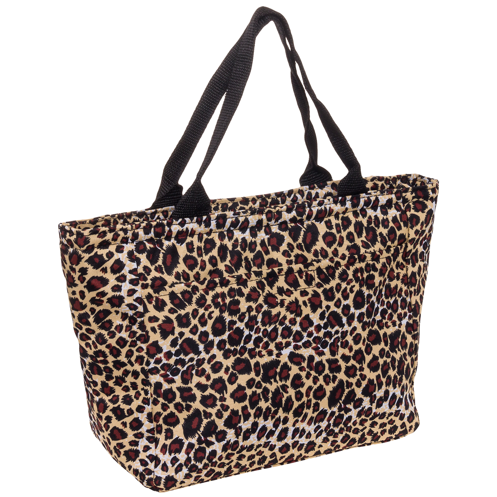 Simple Fit U0026 Fresh Ladies Retro Insulated Lunch Bag (Womens Thermal Tote) | EBay