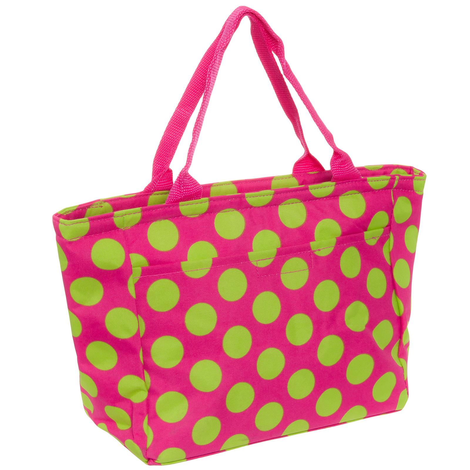Model 2015 New Fashion Lancheira Lunch Bags Cooler Insulated Lunch Bag For Kids Women Men Insulation ...