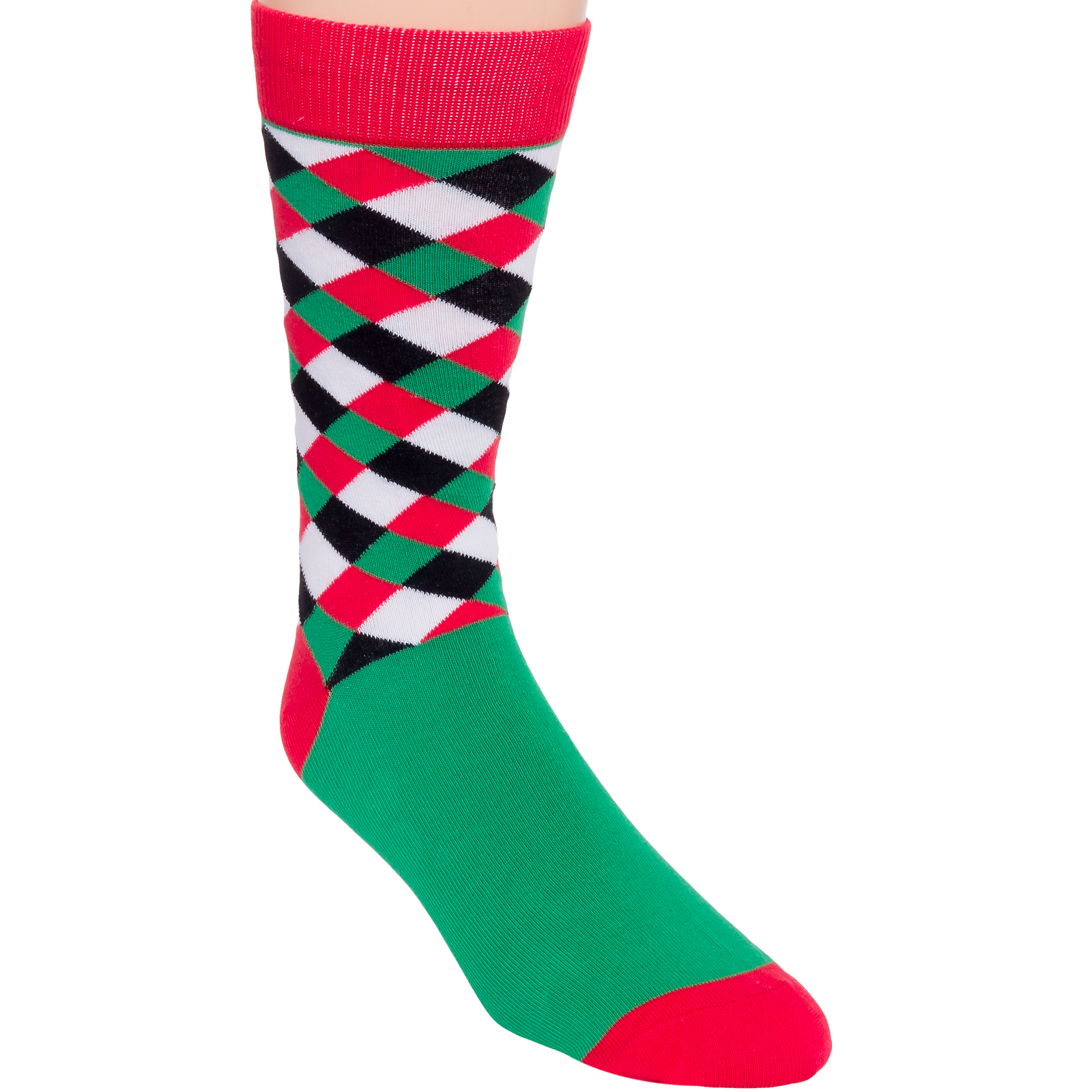 colorful dress socks 28 images match up free shipping