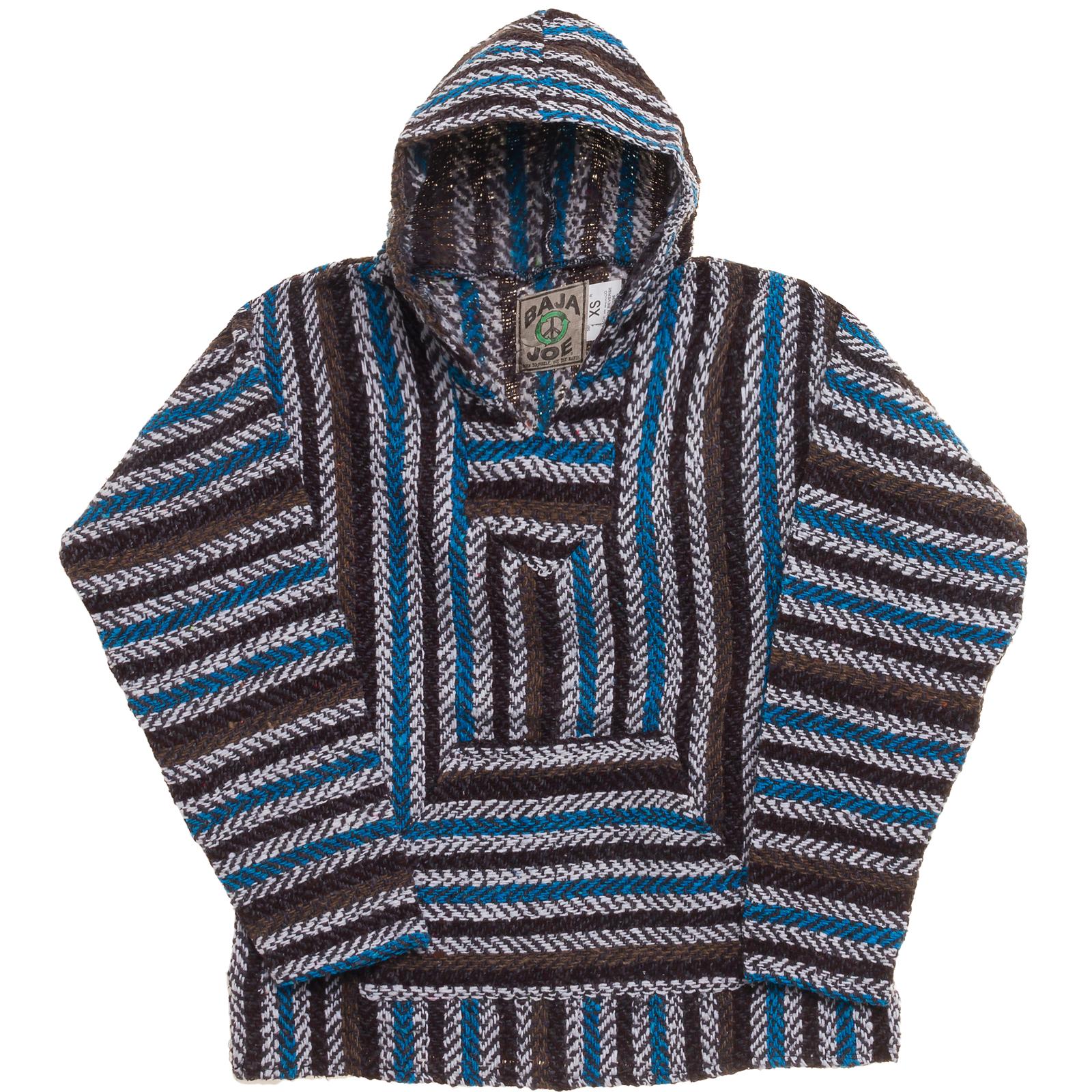 Jamaican hoodies