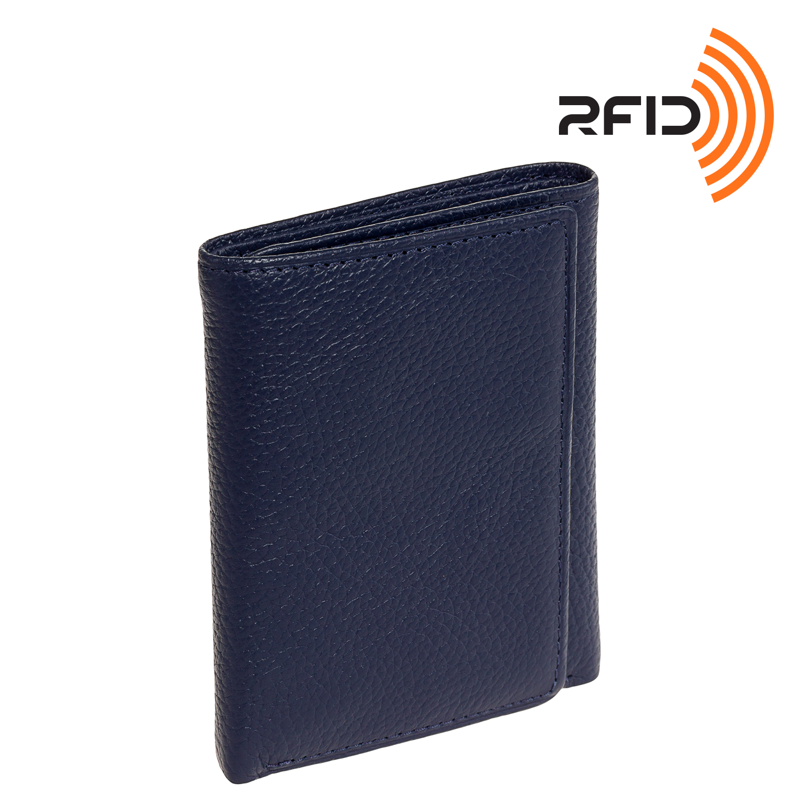88744a3af677 Mens Trifold Wallet Inserts | Stanford Center for Opportunity Policy ...