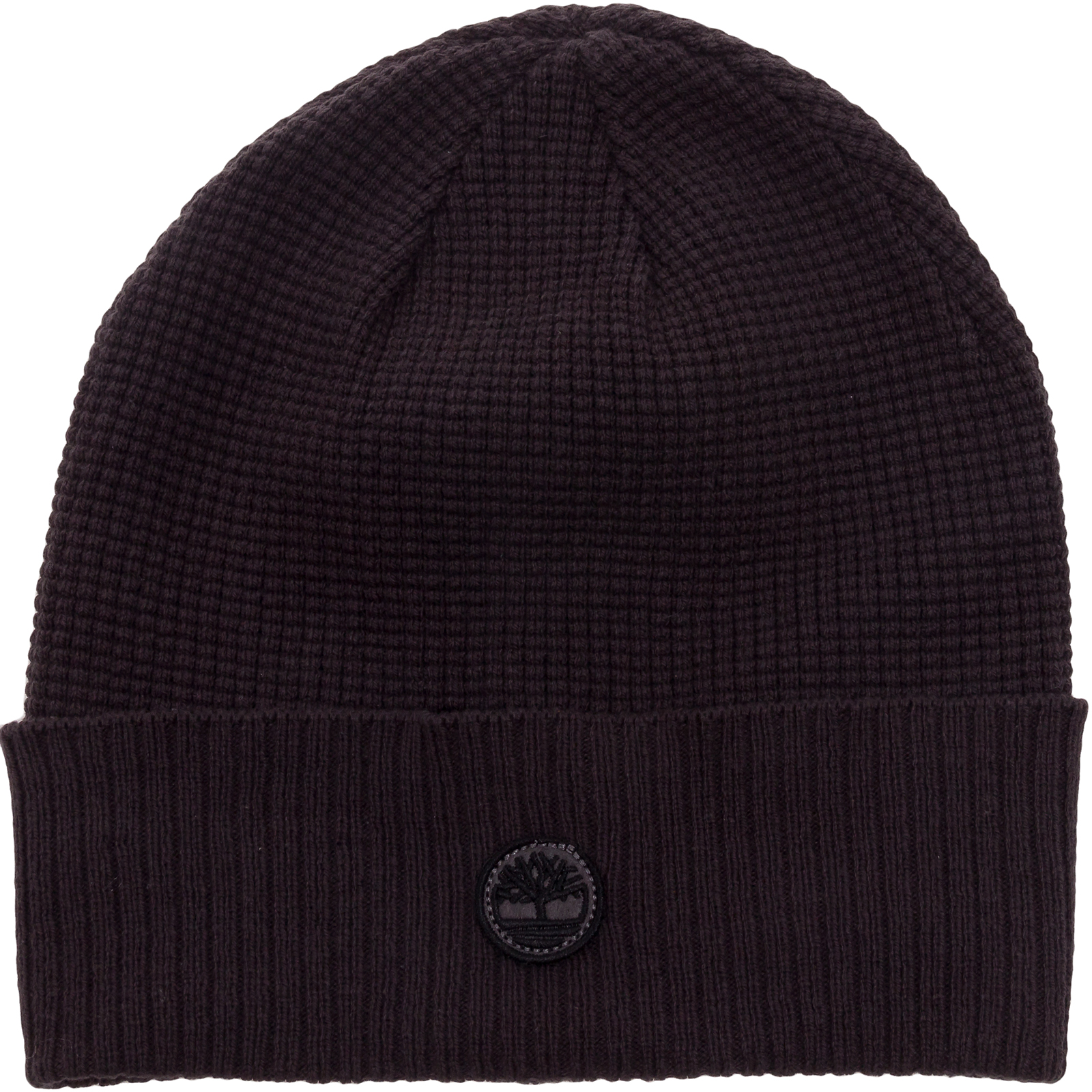 Custom Beanies Purchase blank and custom beanies wholesale just in time for winter. Beanies are made in popular fabrics including fleece, cotton, knitted and styles with Flexfit technology, slouchy, with or without poms and more.