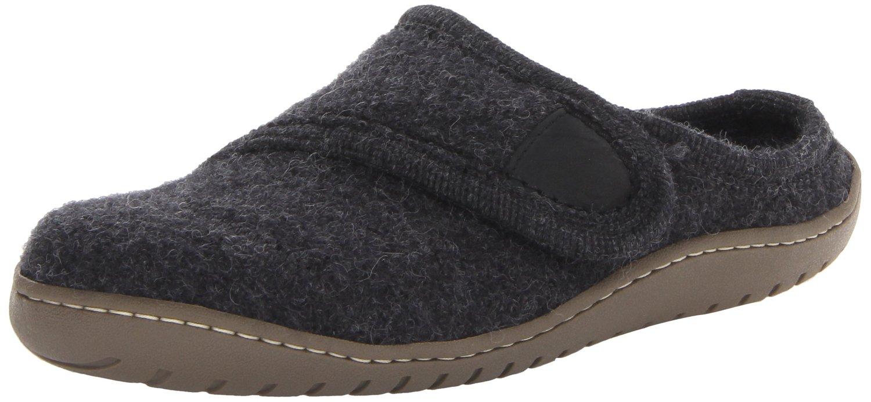 Haflinger Slippers Shoe Buy
