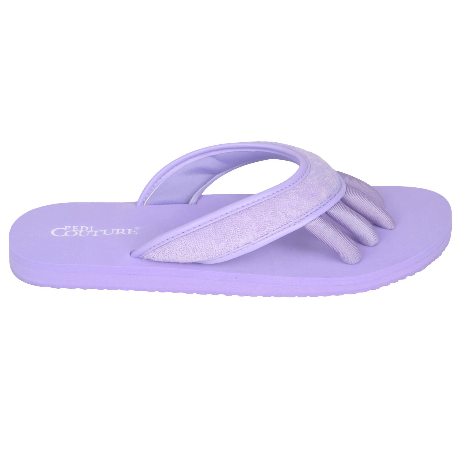 0d378a40a pedicure flip flops cheap   OFF61% Discounted
