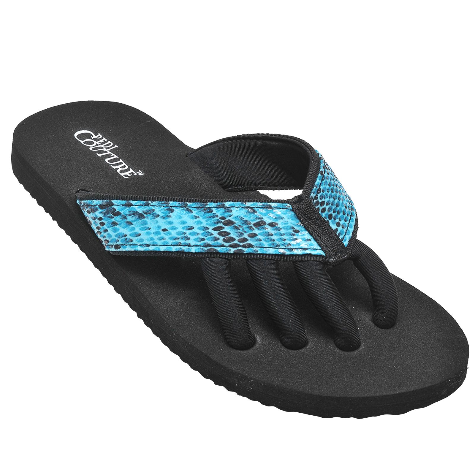 112bd9555 Nail salon flip flops - Blo dry bar austin