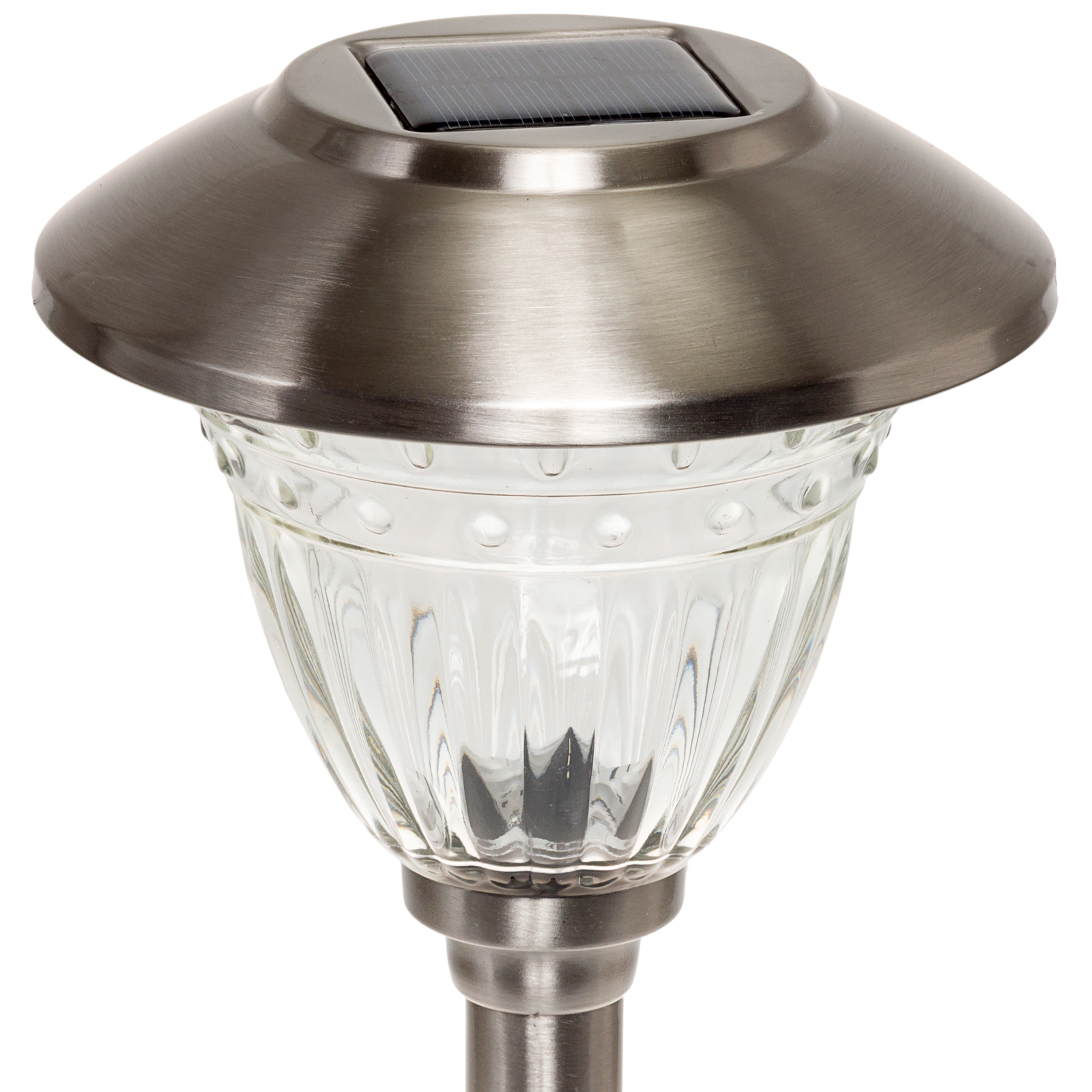 Image Result For Energizer Solar Landscape Light Set
