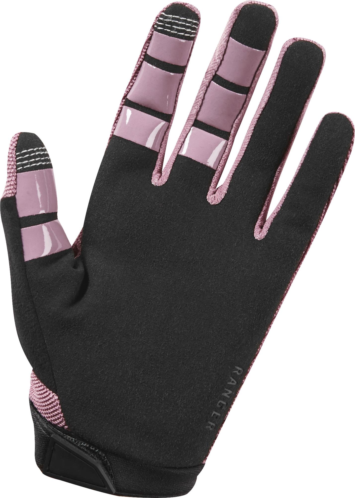 Fox Head Women/'s Ranger Outdoor Racing Mountain Bike Gloves