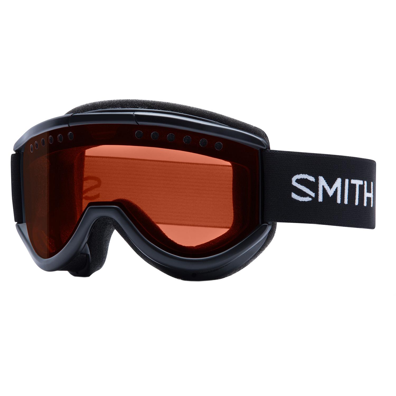 Smith Optics New Men S Cariboo Snowboarding Snow Goggles