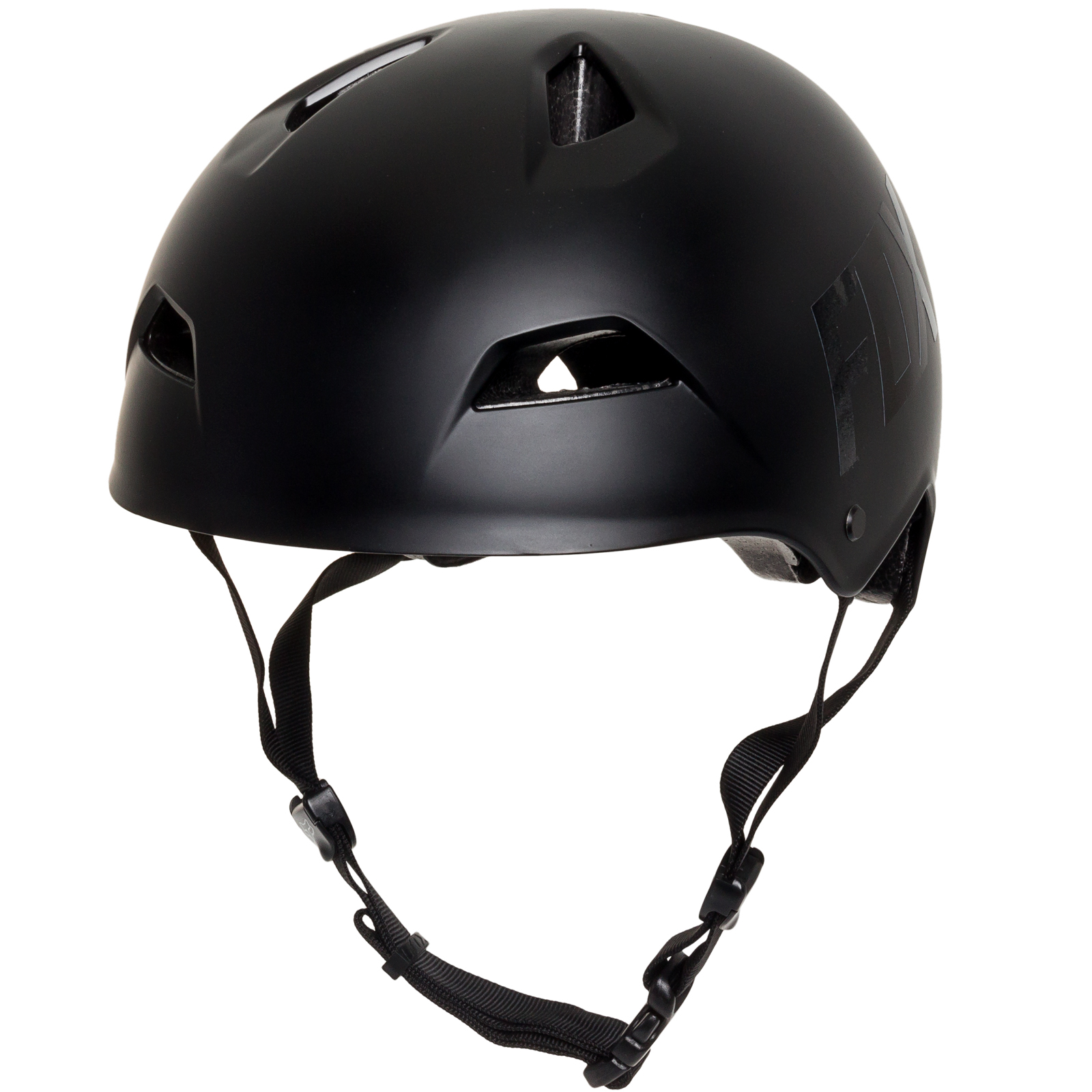 helmet law A look at the current state of bike helmet laws, and how an injury case might be affected if a helmet law is violated.